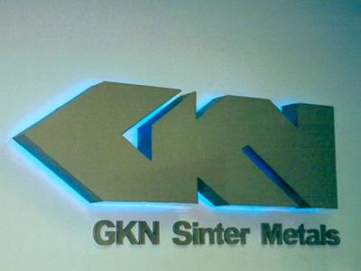 GKC Metals