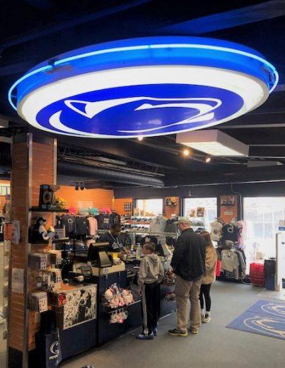 Penn State Store